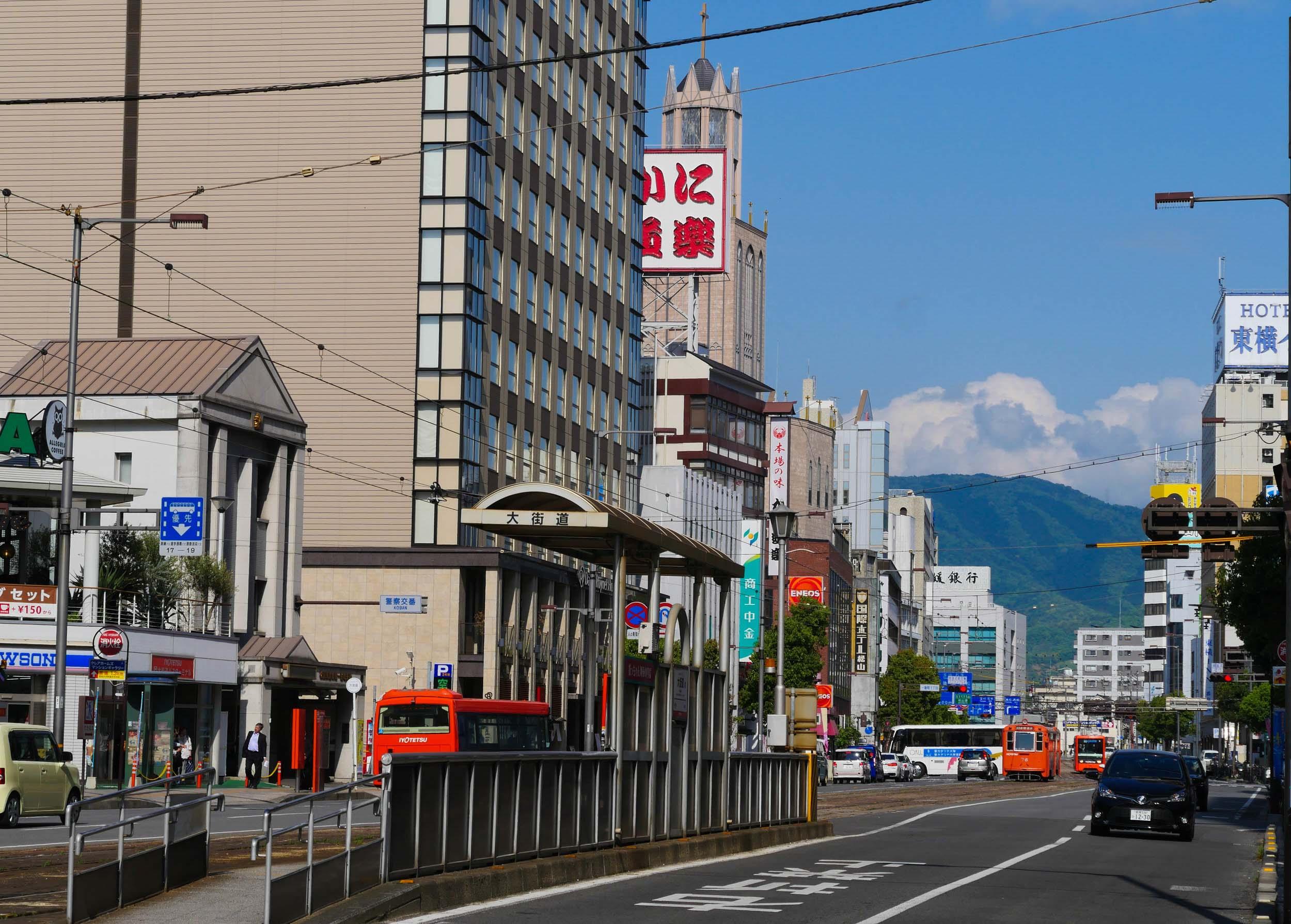 matsuyama-dougo-onsen-5.jpg