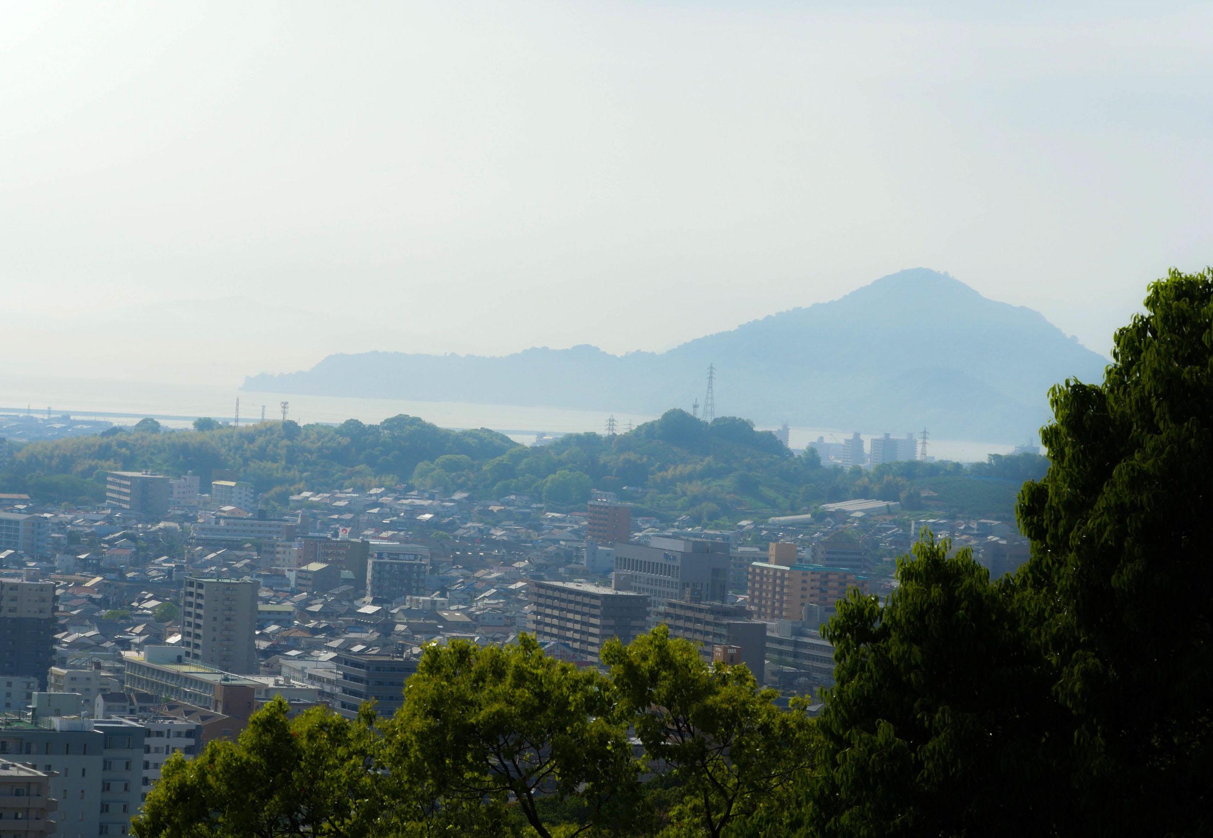 matsuyama-dougo-onsen-11.jpg