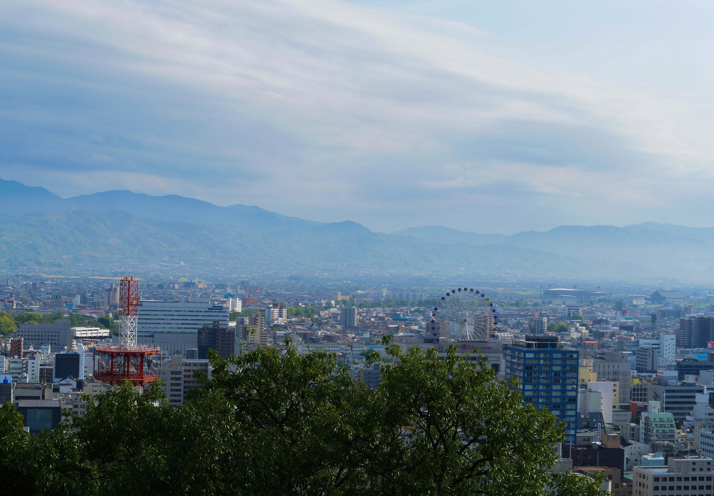 matsuyama-dougo-onsen-12.jpg