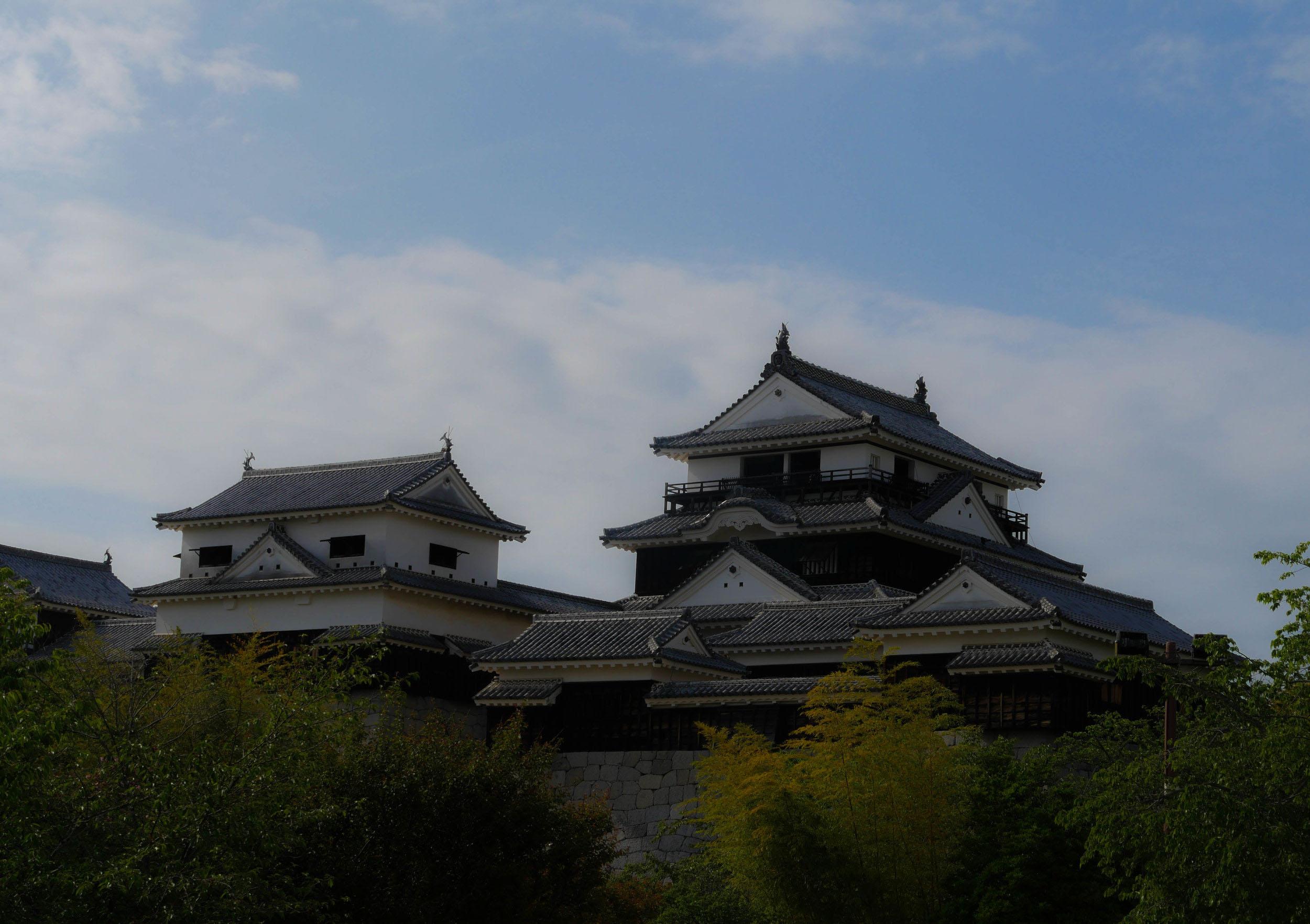matsuyama-dougo-onsen-13.jpg