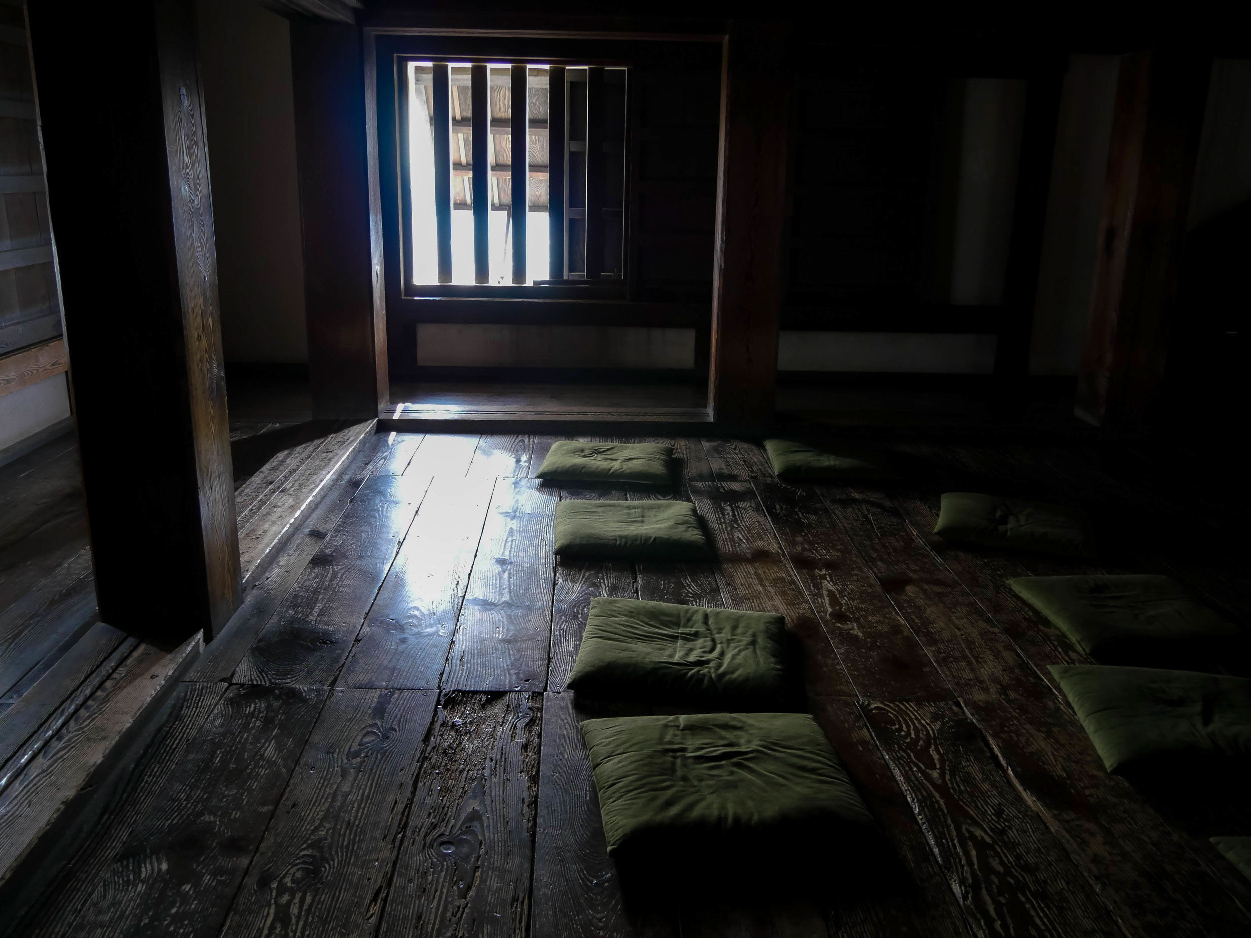 matsuyama-dougo-onsen-15.jpg
