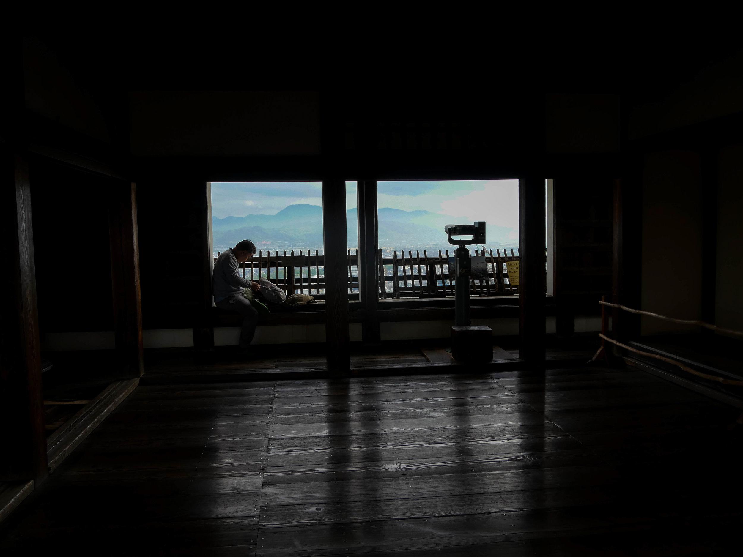 matsuyama-dougo-onsen-17.jpg