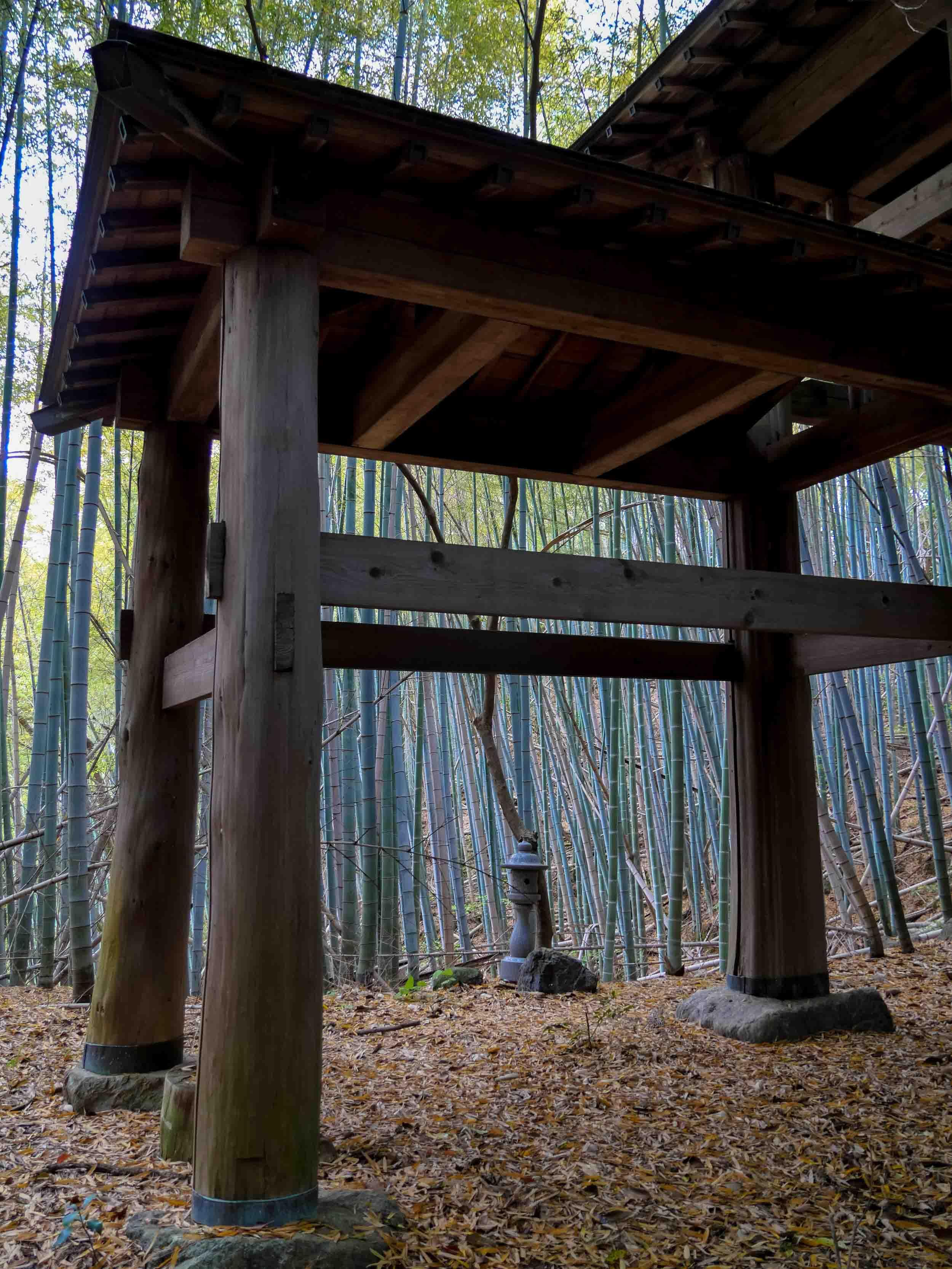 matsuyama-dougo-onsen-31.jpg