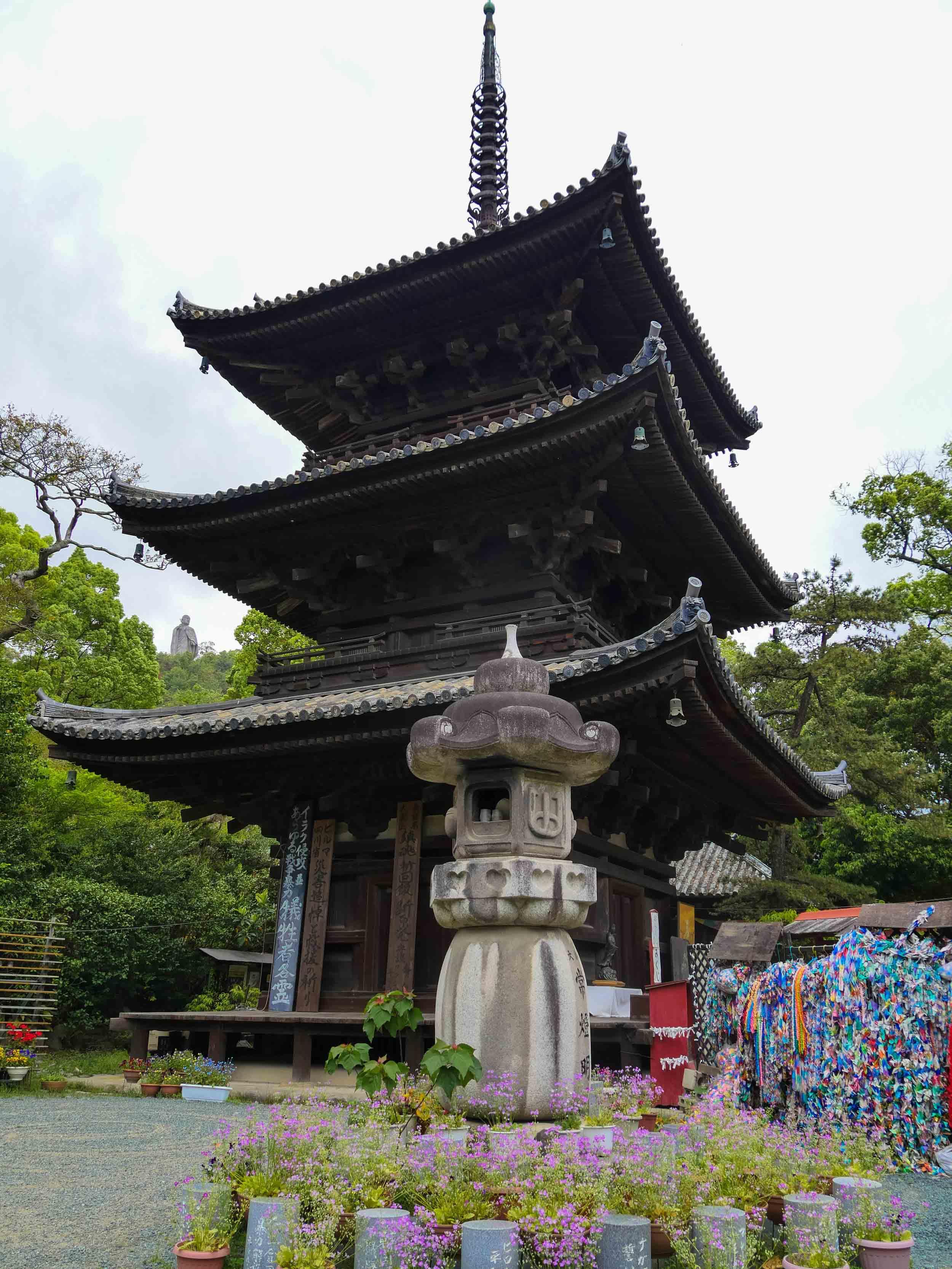 matsuyama-dougo-onsen-58.jpg