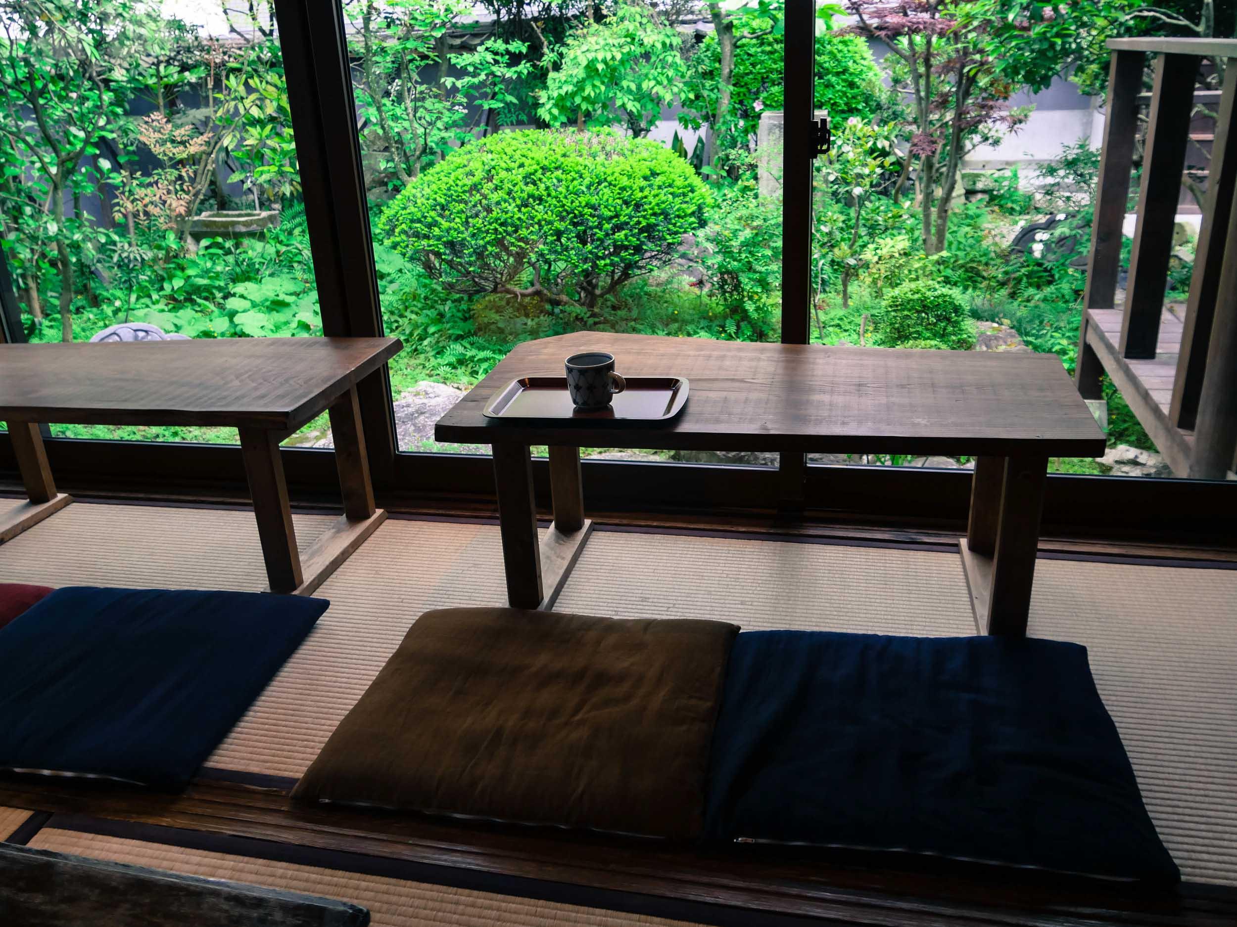 matsuyama-dougo-onsen-62.jpg