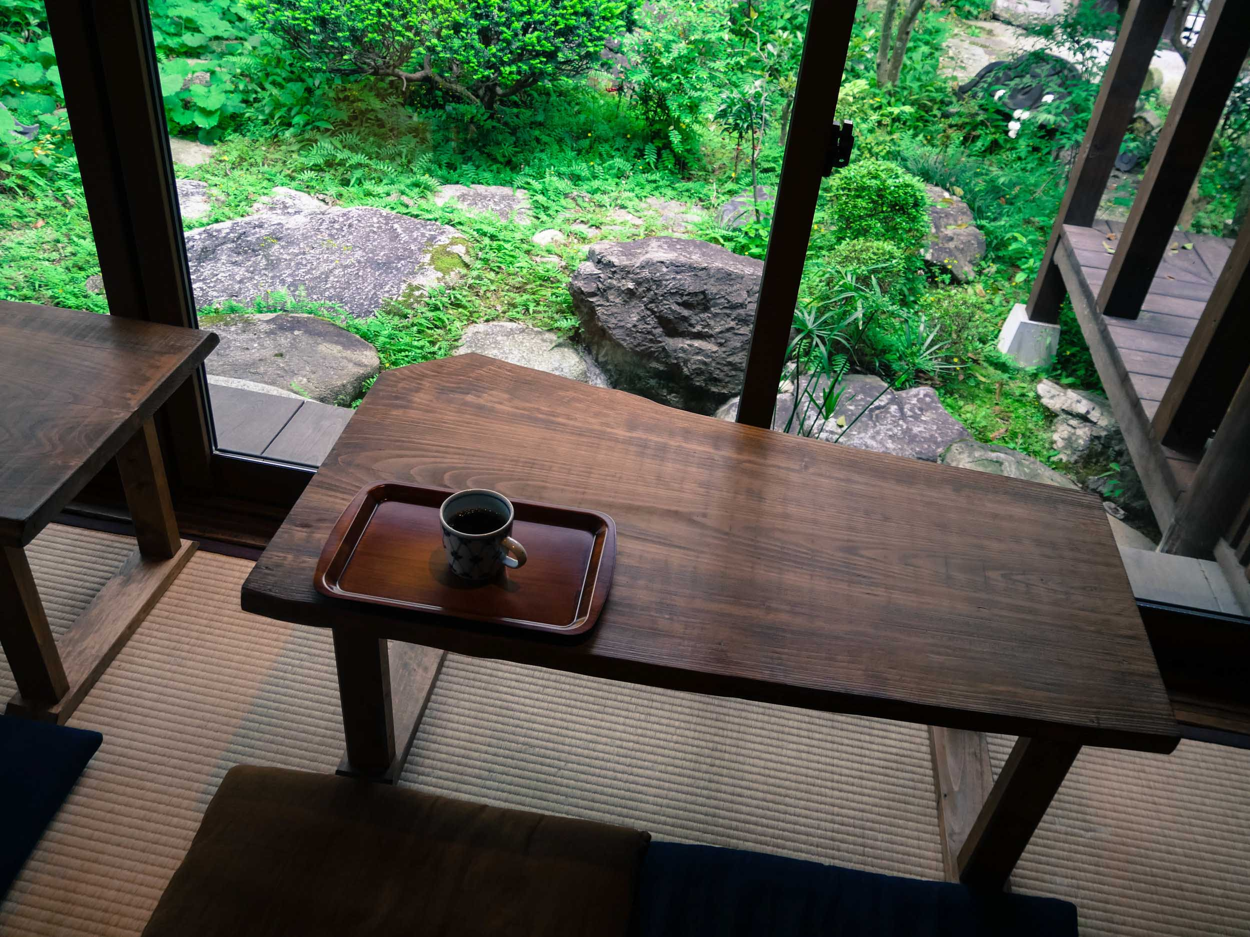 matsuyama-dougo-onsen-63.jpg