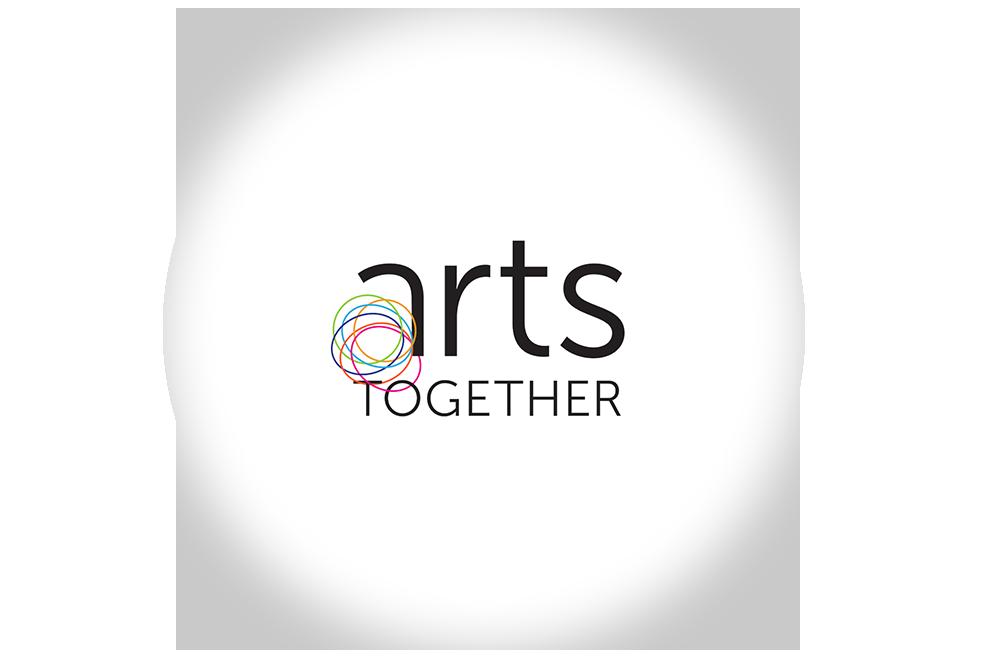 arts-together.png