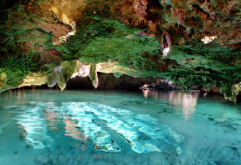 Tour Cenote 4.jpg