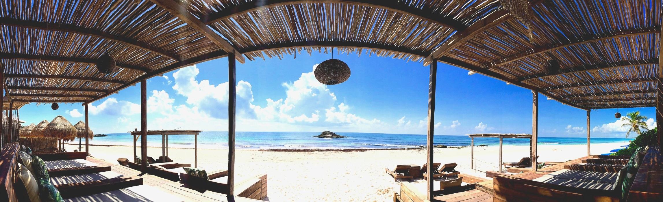 Beachfront%2B%2B%25281%2529.jpg
