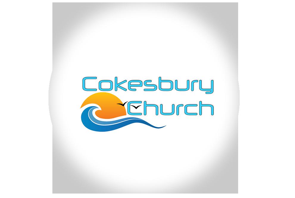 cokesbury.png