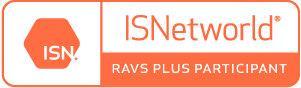 ISN RAVS Plus Participant Logo.jpg