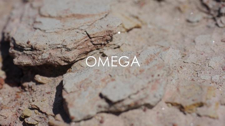 Omega+Title+Image.jpg
