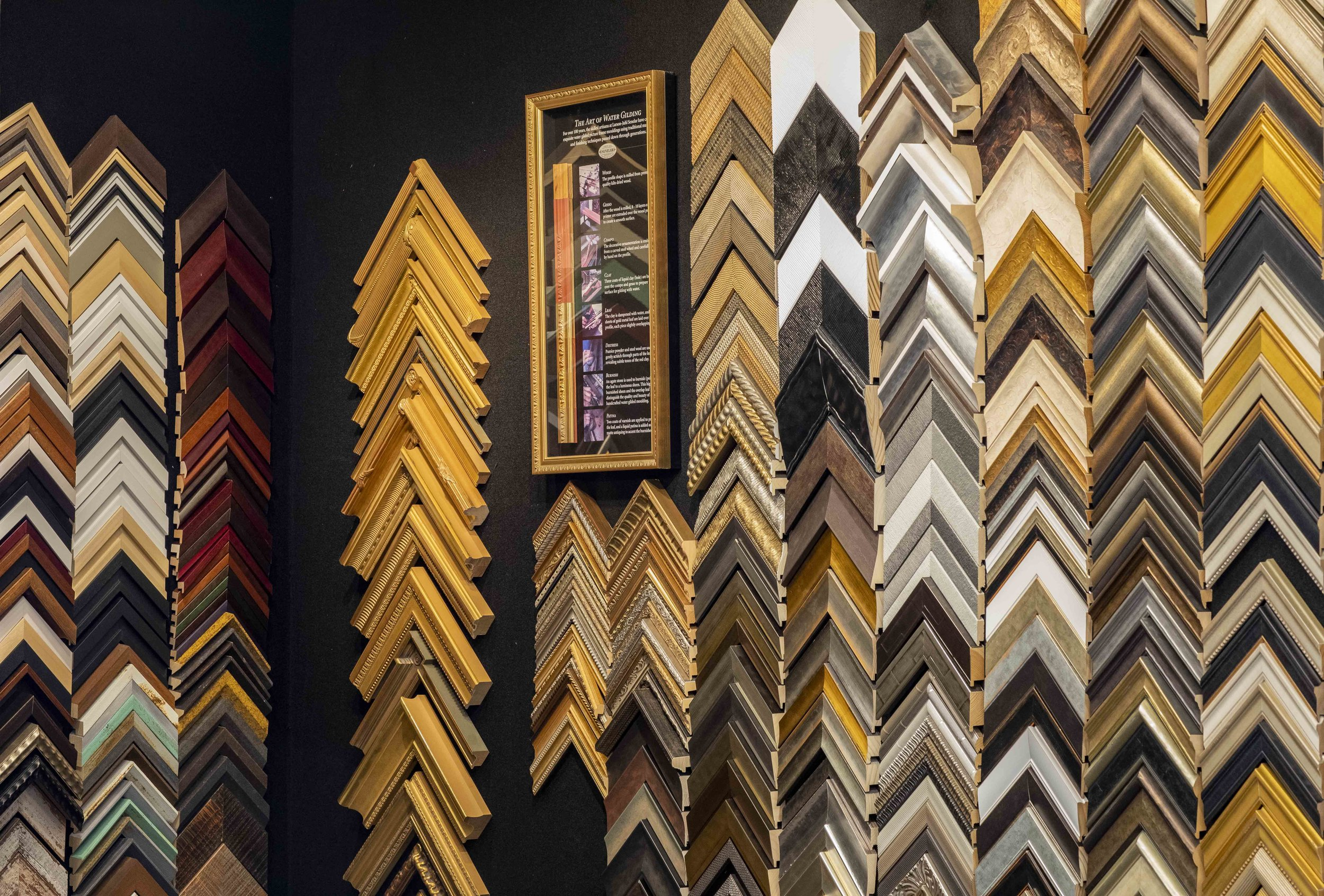 frame wall shop pic small jpg.jpg