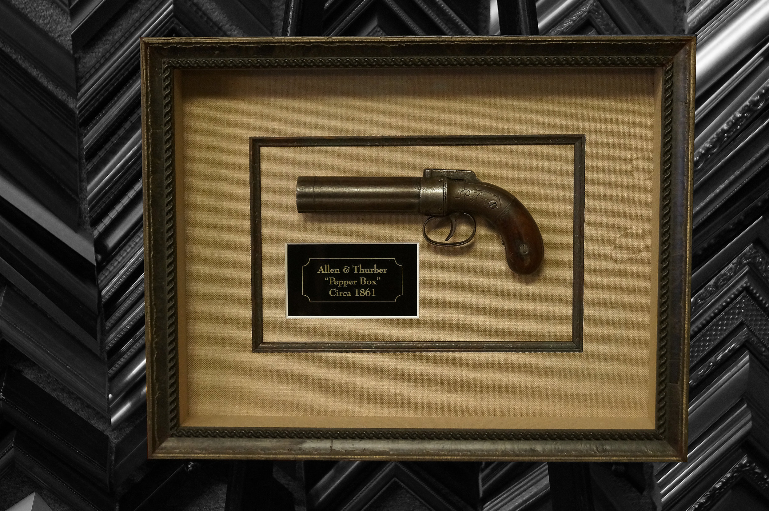 Pepper Box Gun Shadowbox.jpg