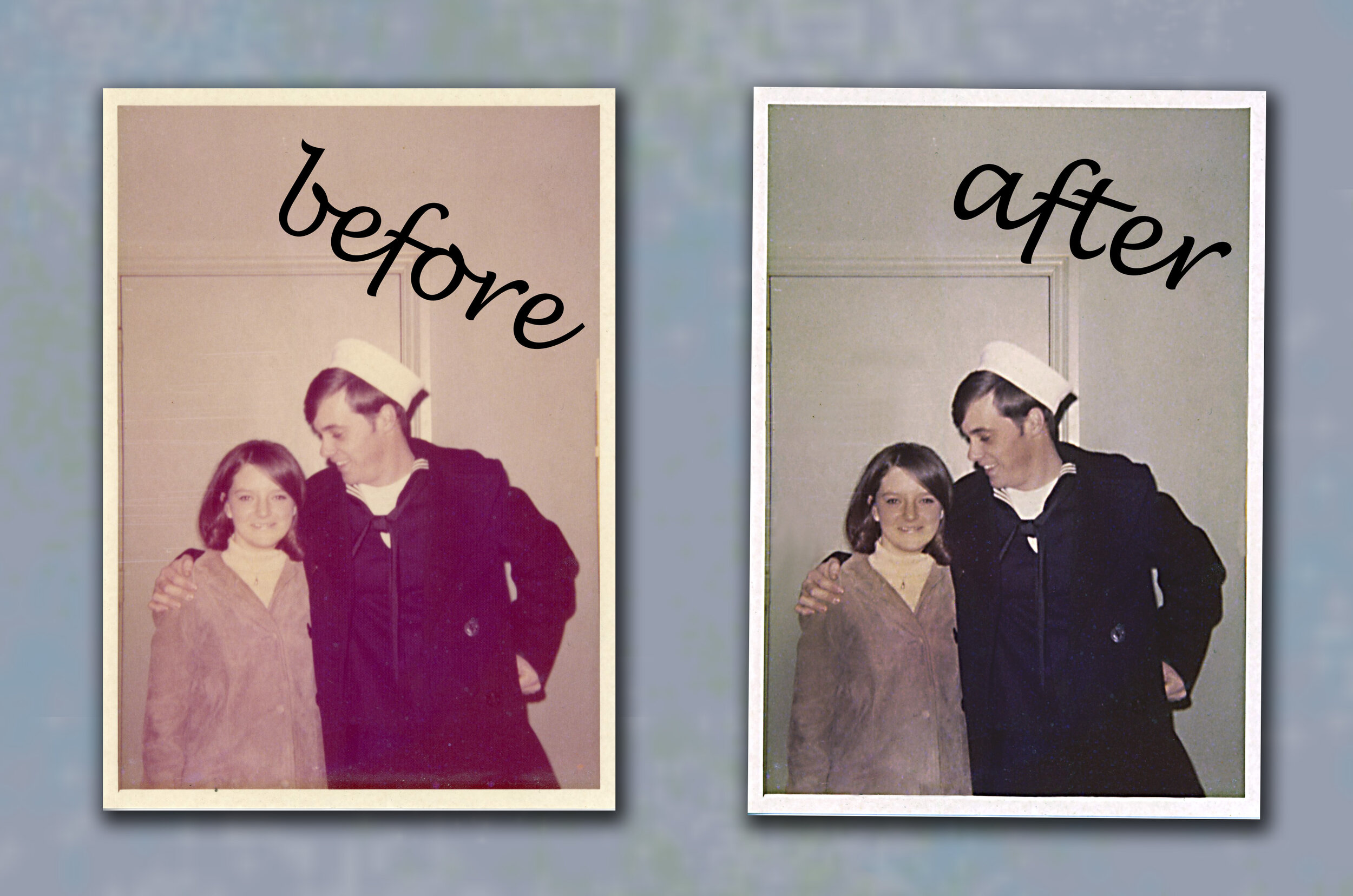 Photo Restoration simple before after example.jpg