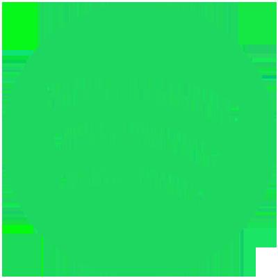 spotify_logo.png