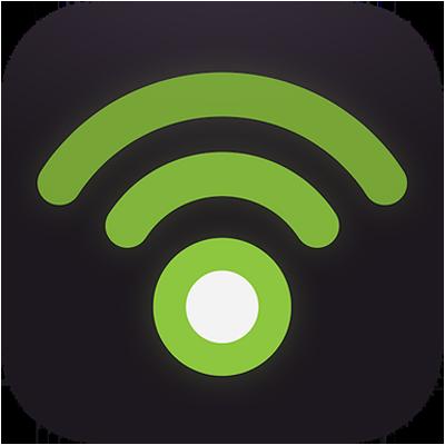 podbean_logo.png