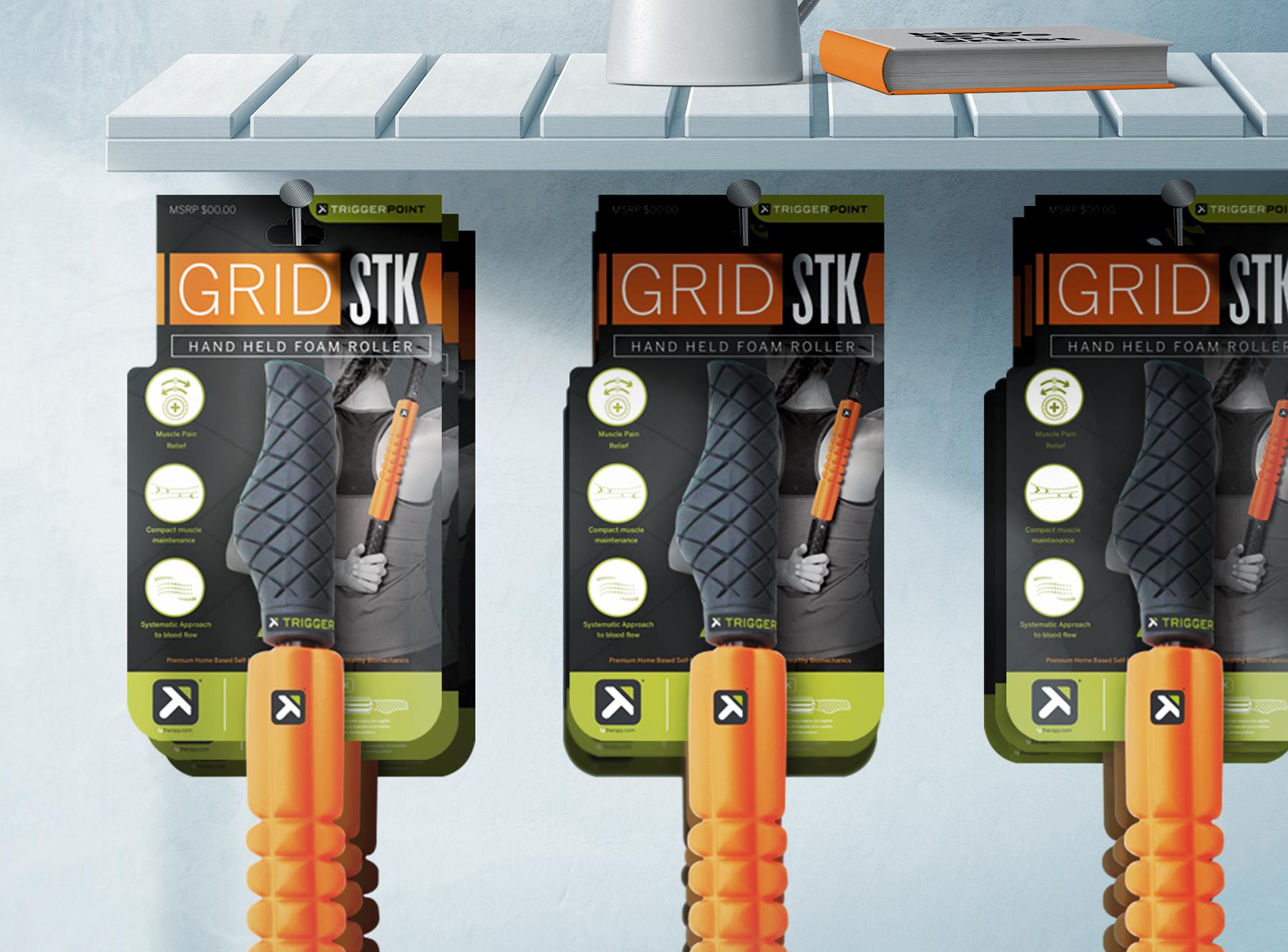 TP_The_GRID_STK.jpg