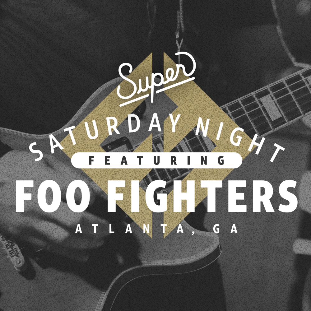 Event_Branding_Foo_Fighters.png
