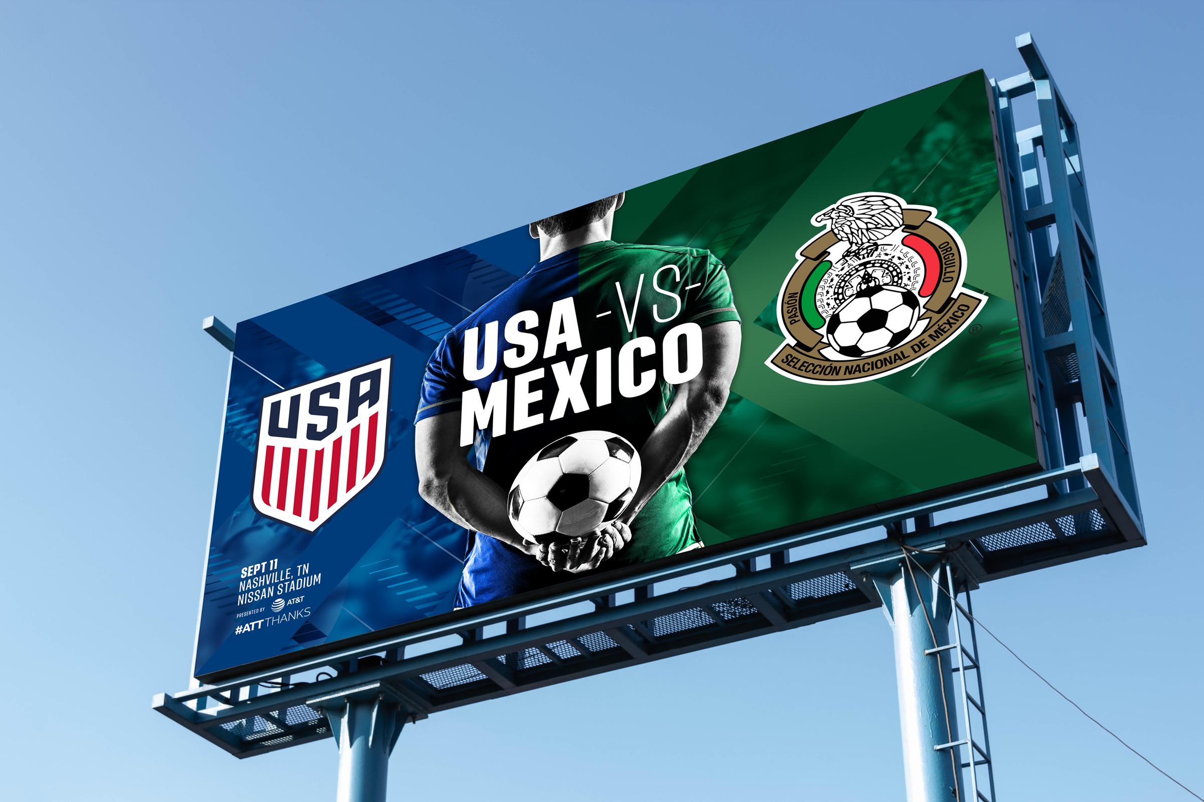 USA-vs-MEXICO_billboard.png