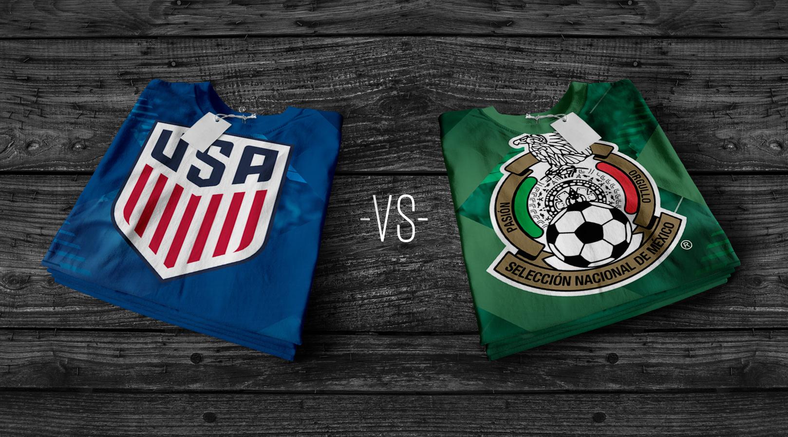 USA-vs-MEXICO_Ts.png