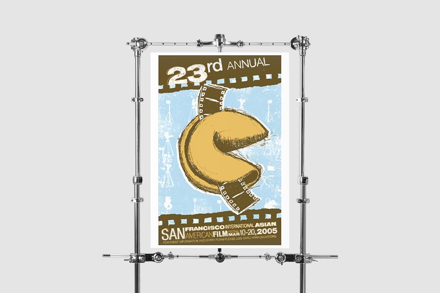Film_Festival.jpg