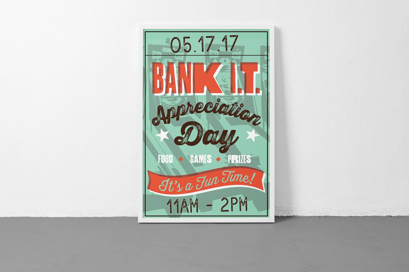 Bank_IT_Poster_MockUp_extended.jpg