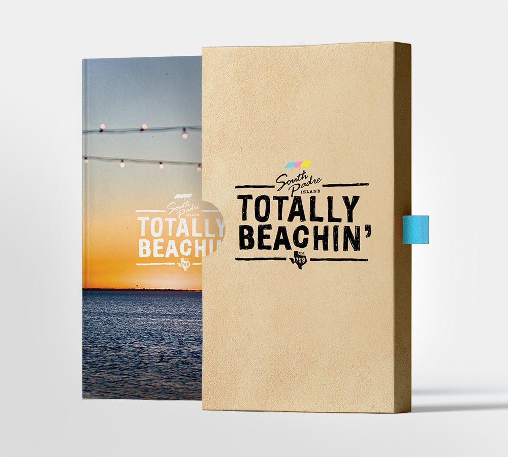 01_ToiBox_South_Padre_Island_Visitors_Guide.png