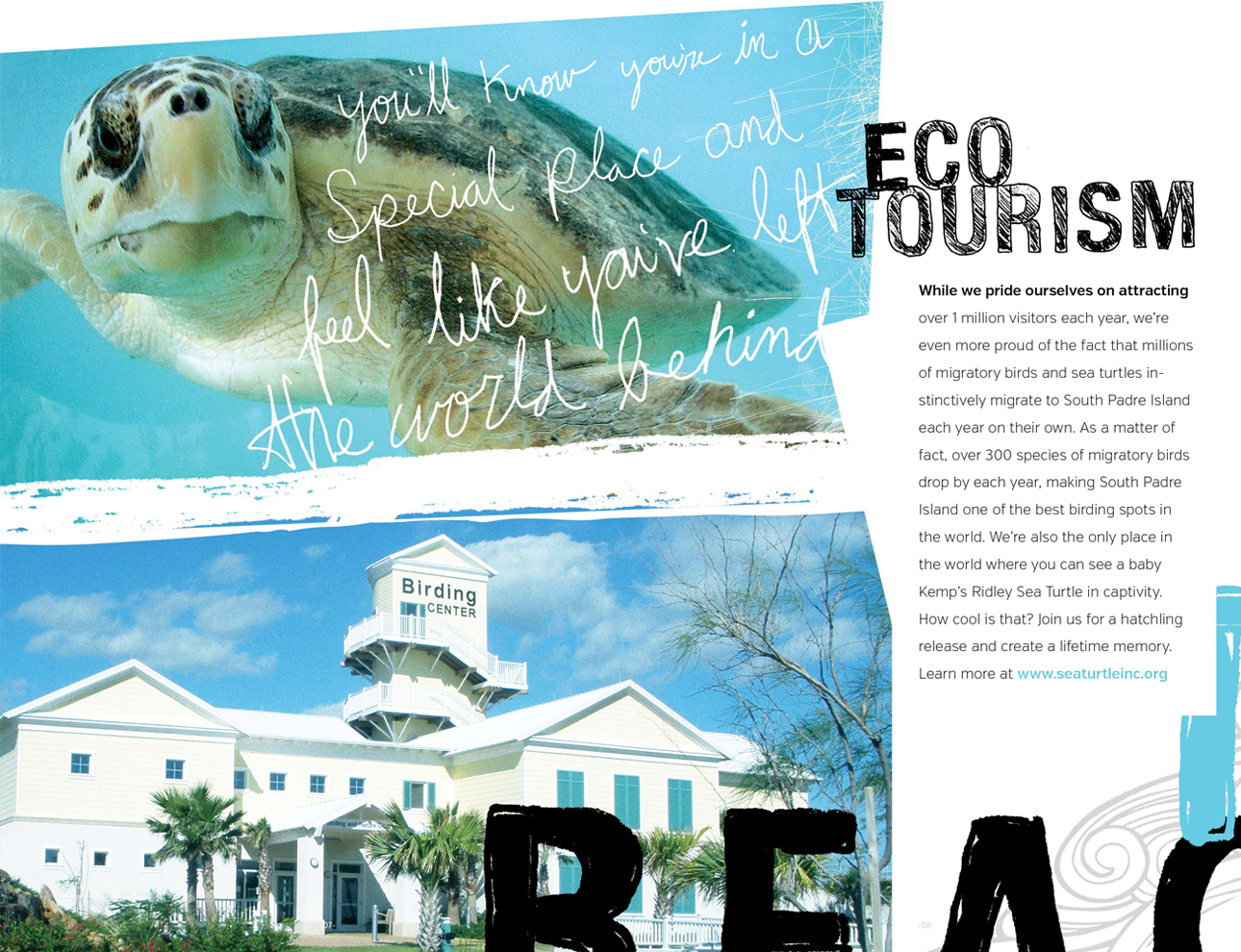 04_ToiBox_South_Padre_Island_Visitors_Guide_sp-03.png