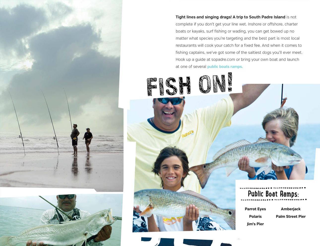 06_ToiBox_South_Padre_Island_Visitors_Guide_sp-05.png