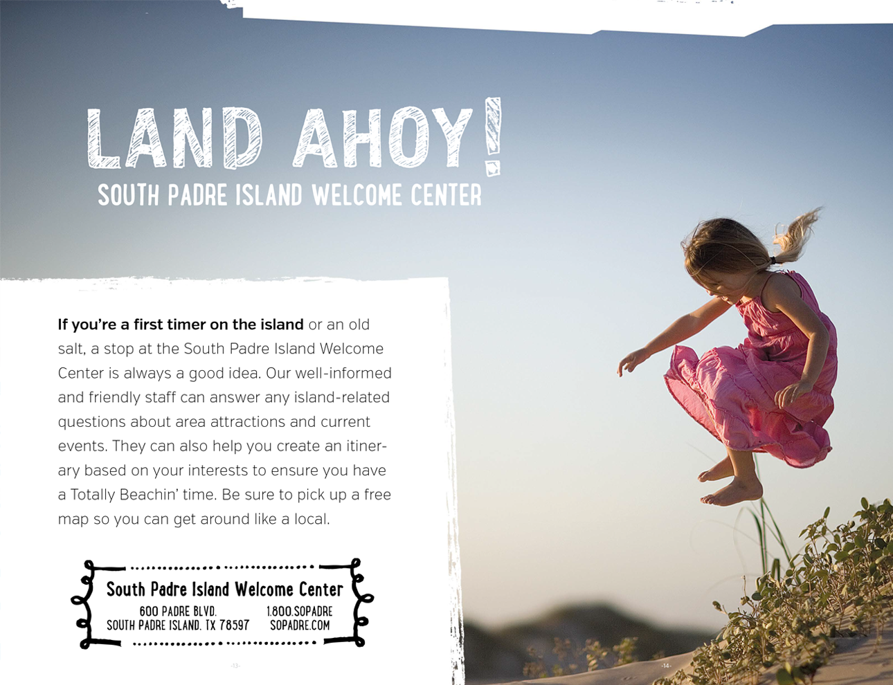 08_ToiBox_South_Padre_Island_Visitors_Guide_sp-07.png