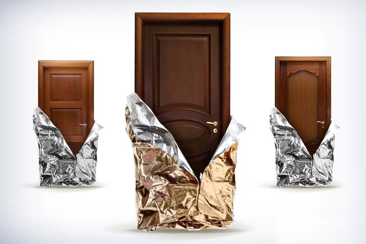 ToiBox_The_Doors_of_Misperception.jpg