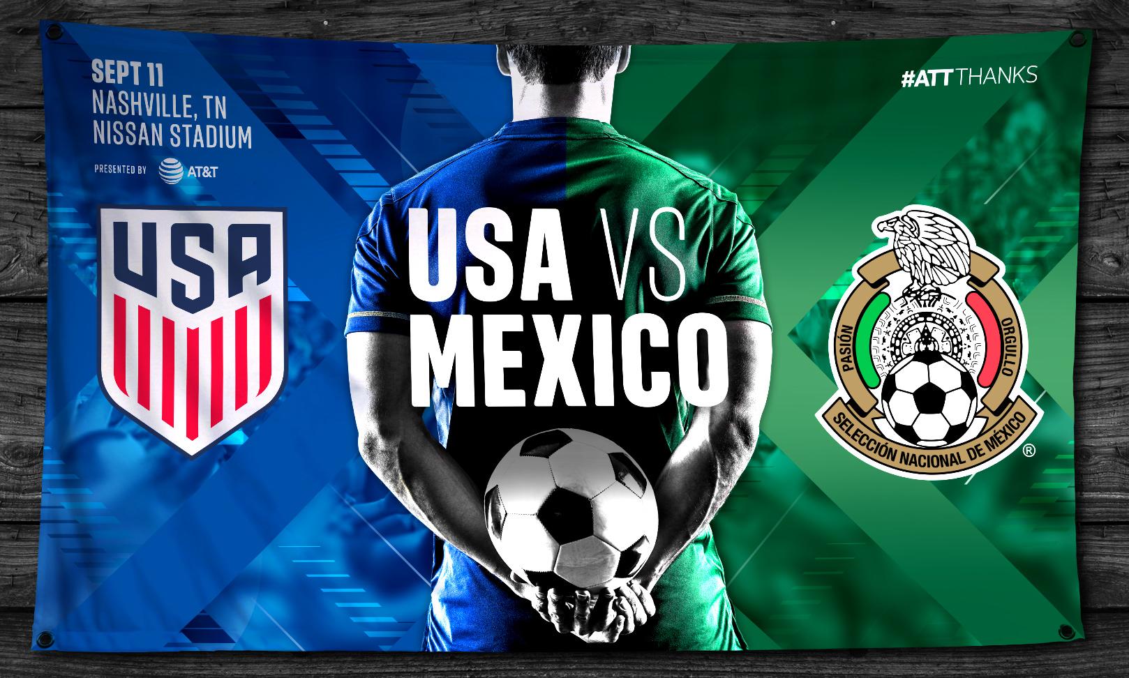 USA_vs_MEXICO_choose_your_team_flag.jpg