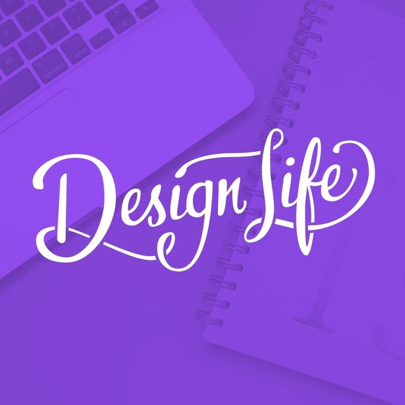 5b13b52e11a9de02d635756f_Design-Life-artwork (1) (1)-p-800.jpeg