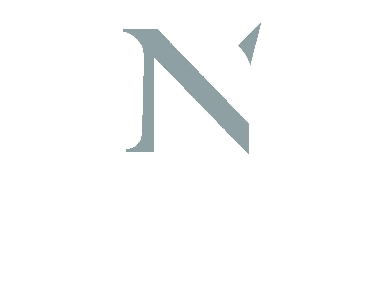 nl-hero-logo-01.png