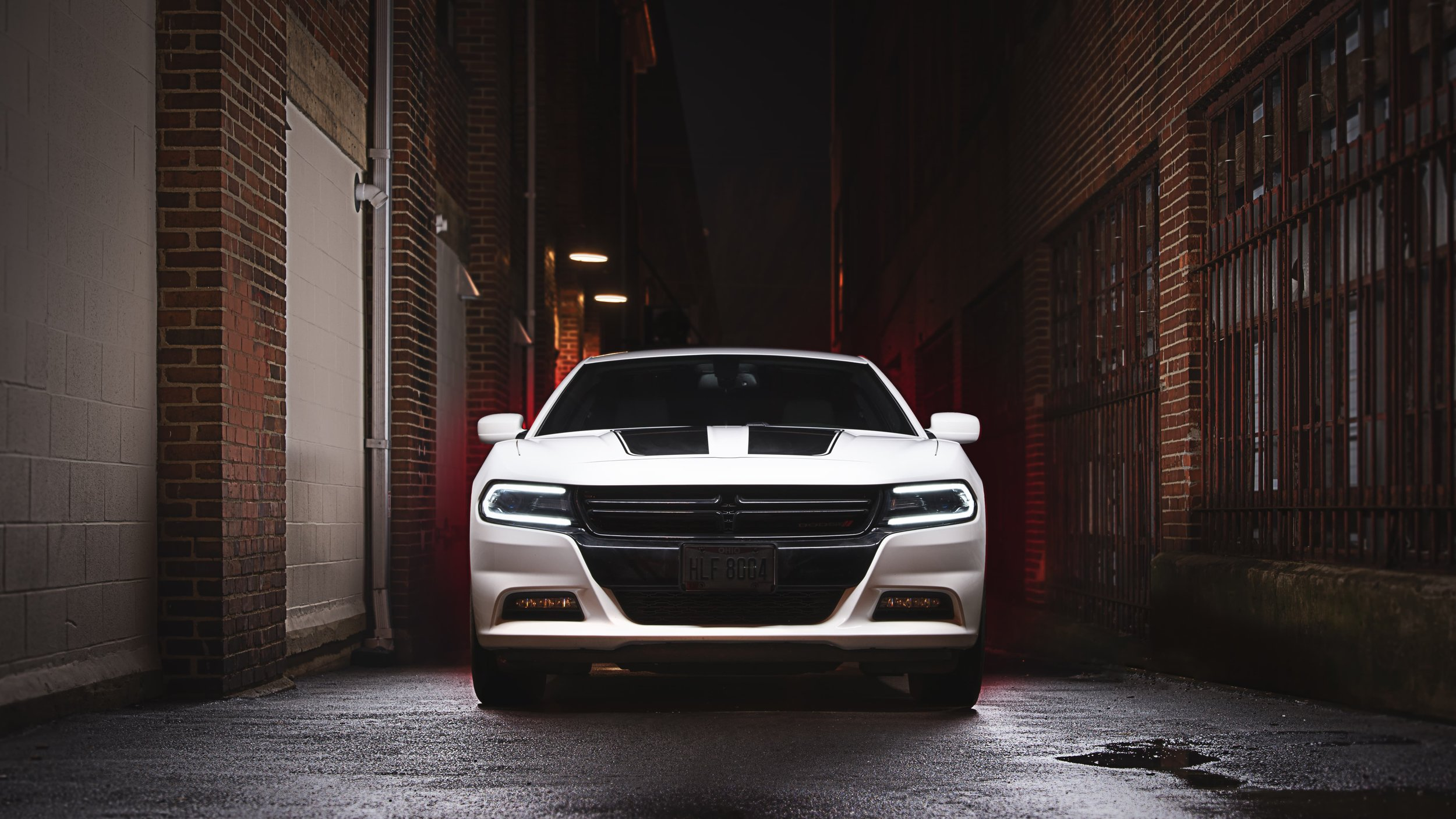 Charger_Dtn_Sgfld_2-4_0075.jpg