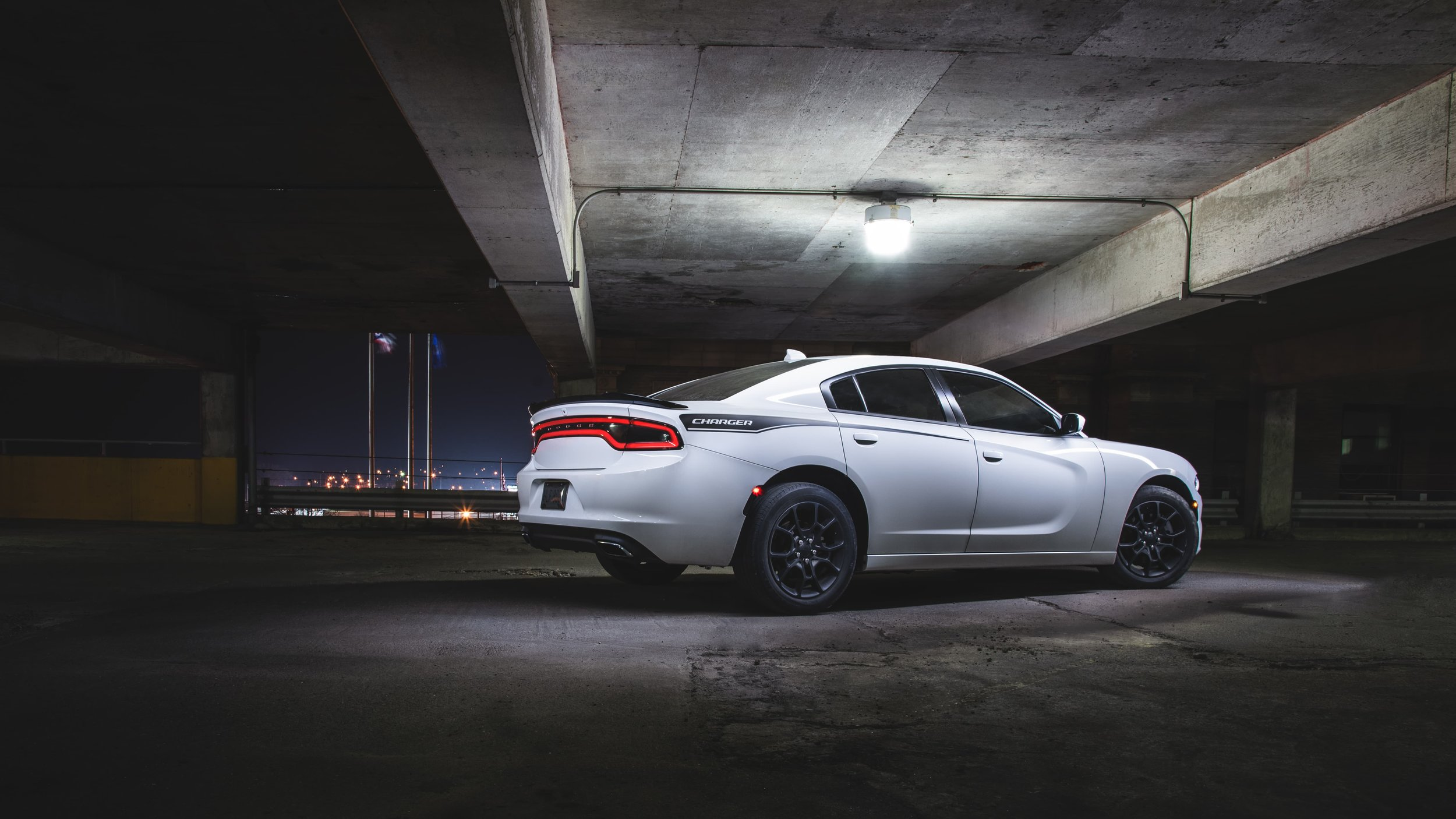 Rose_S_Charger_3-3_0213.jpg