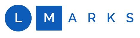L Marks logo.jpg
