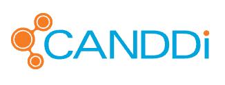 Canddi1.jpg