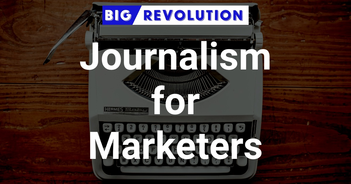 Journalism for Marketers social image.jpg
