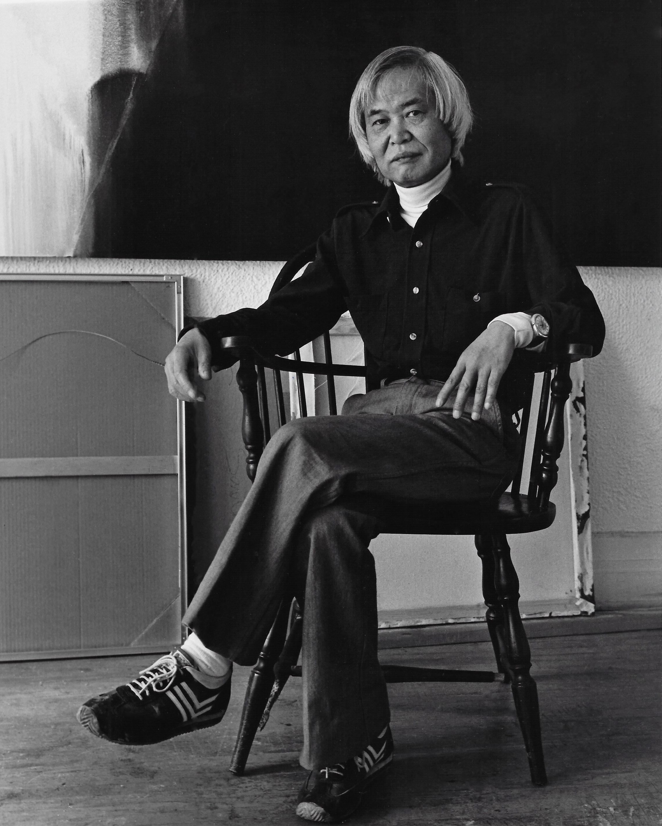 Matsumi-Kanemitsu-Portrait.jpg