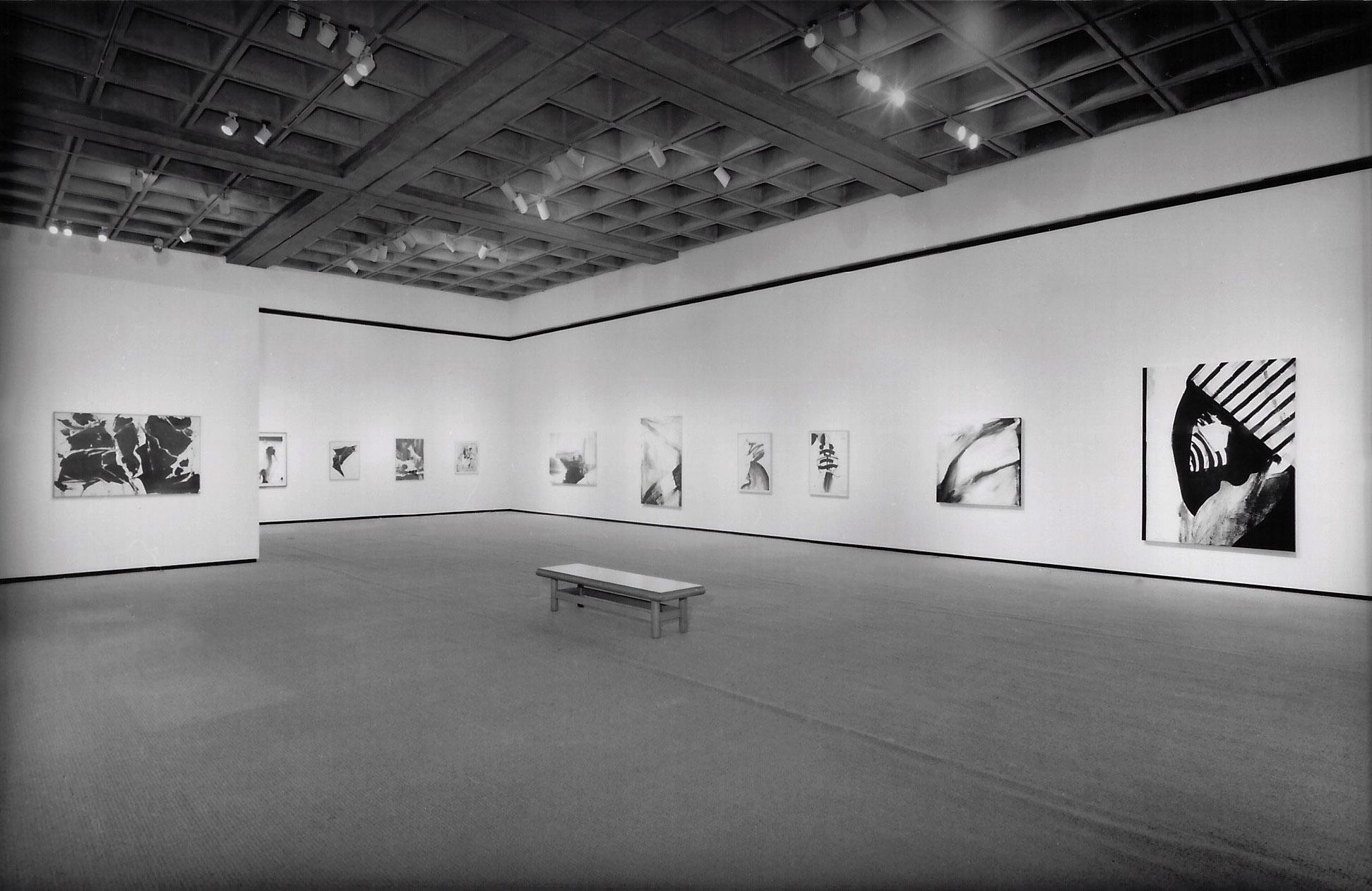 Matsumi-Kanemitsu-exhibition-1970s.jpg