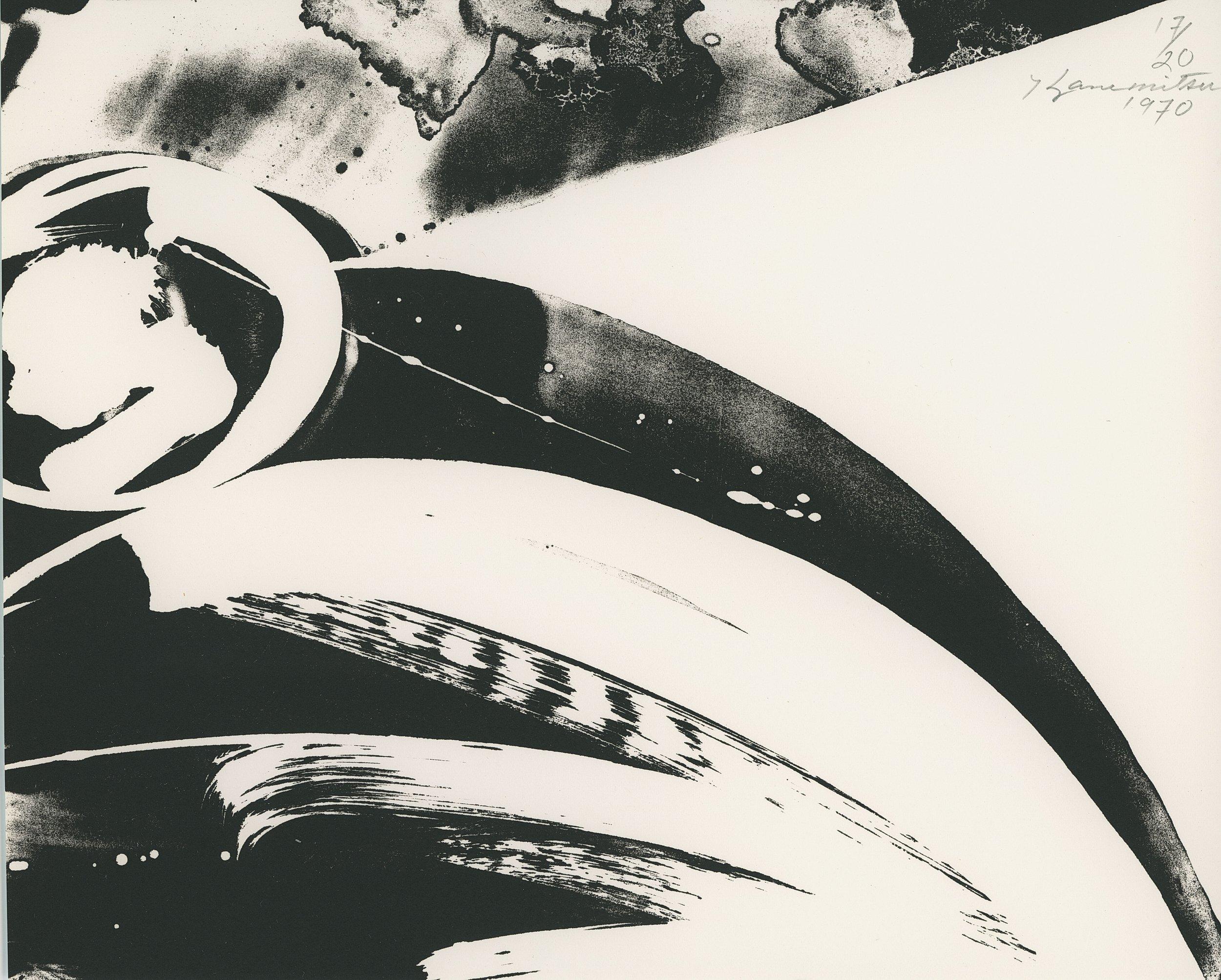 Kanemitsu Mickey Mouse #6.jpg