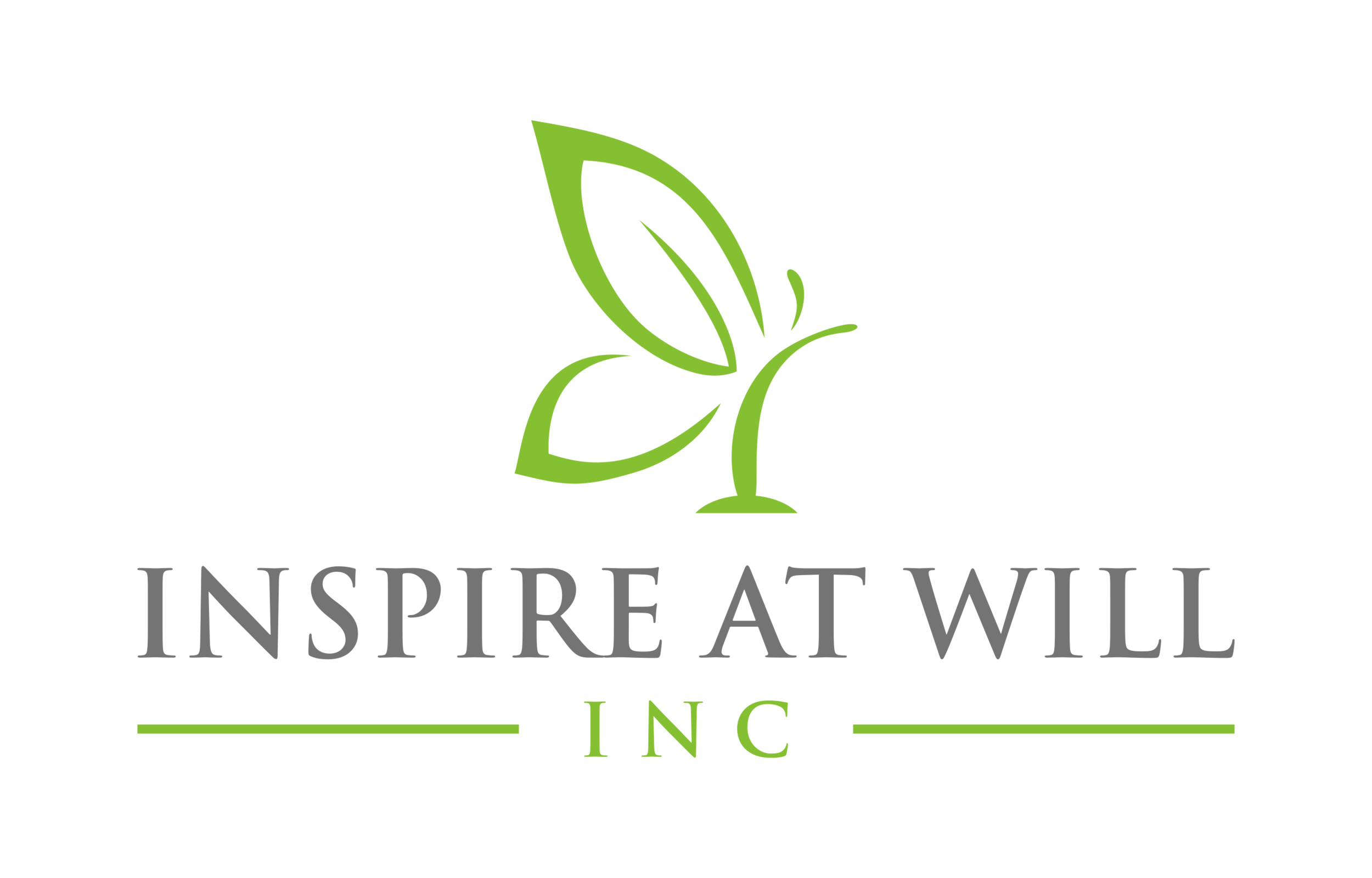 Inspire At Will, Inc logo 1.png