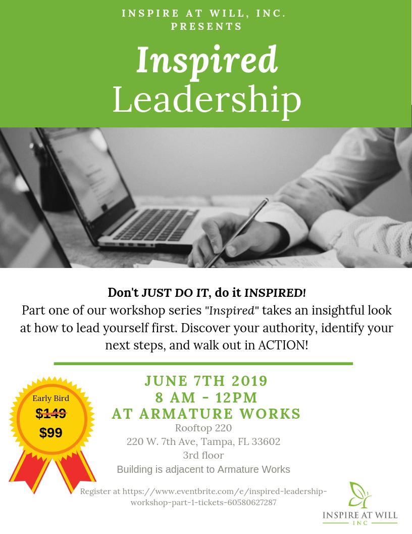 Inspire Leadership June 7.png