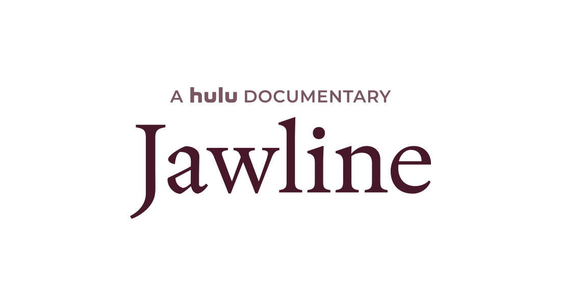 _Jawline-TT.png