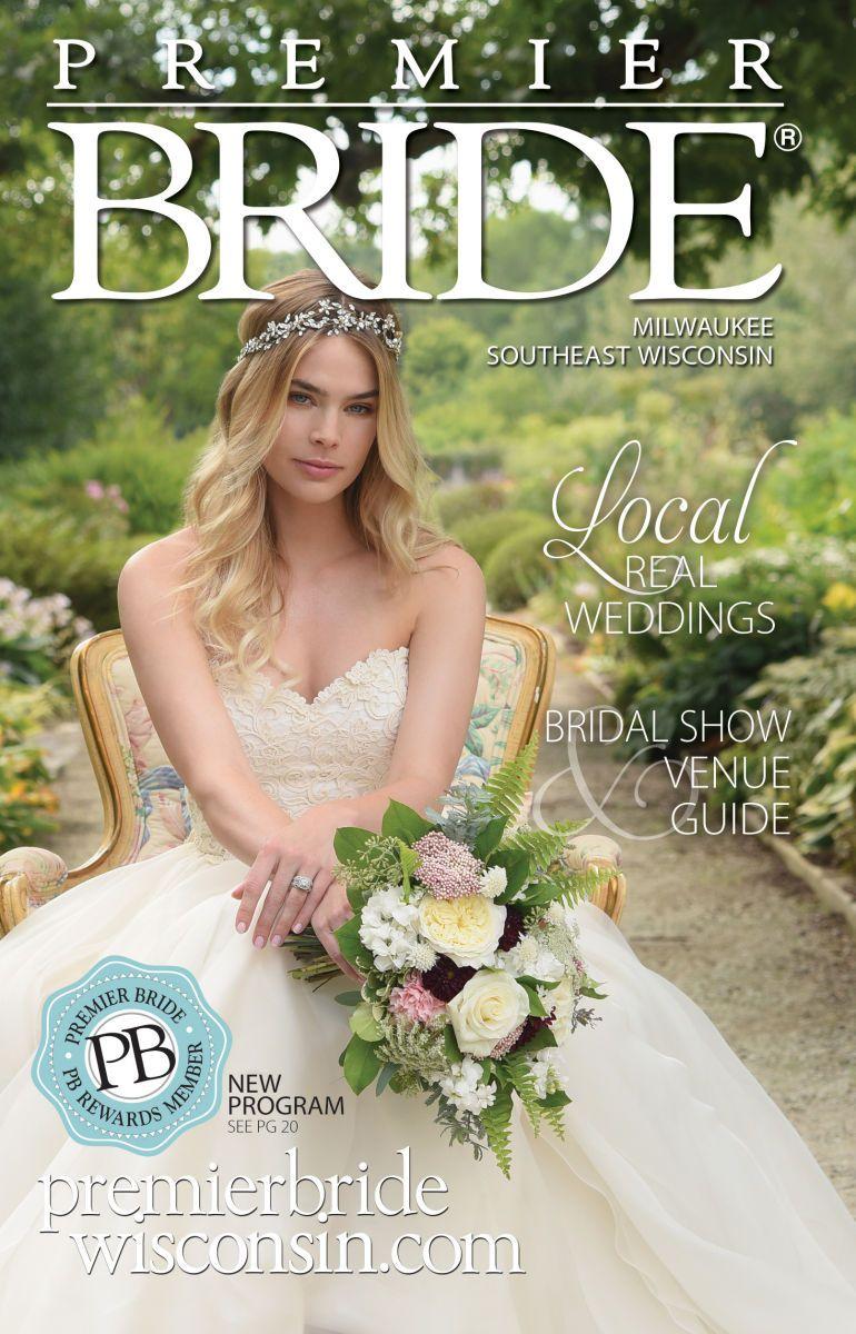 8_0_442_1premier_bride_cover.jpg