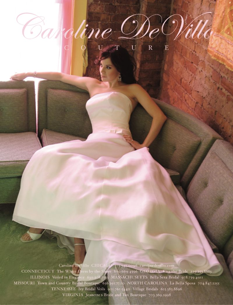 Wedding+Dresses+Mag.jpg