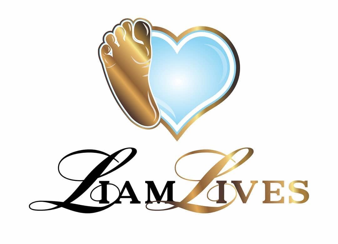 Liam Lives Foundation, Inc.