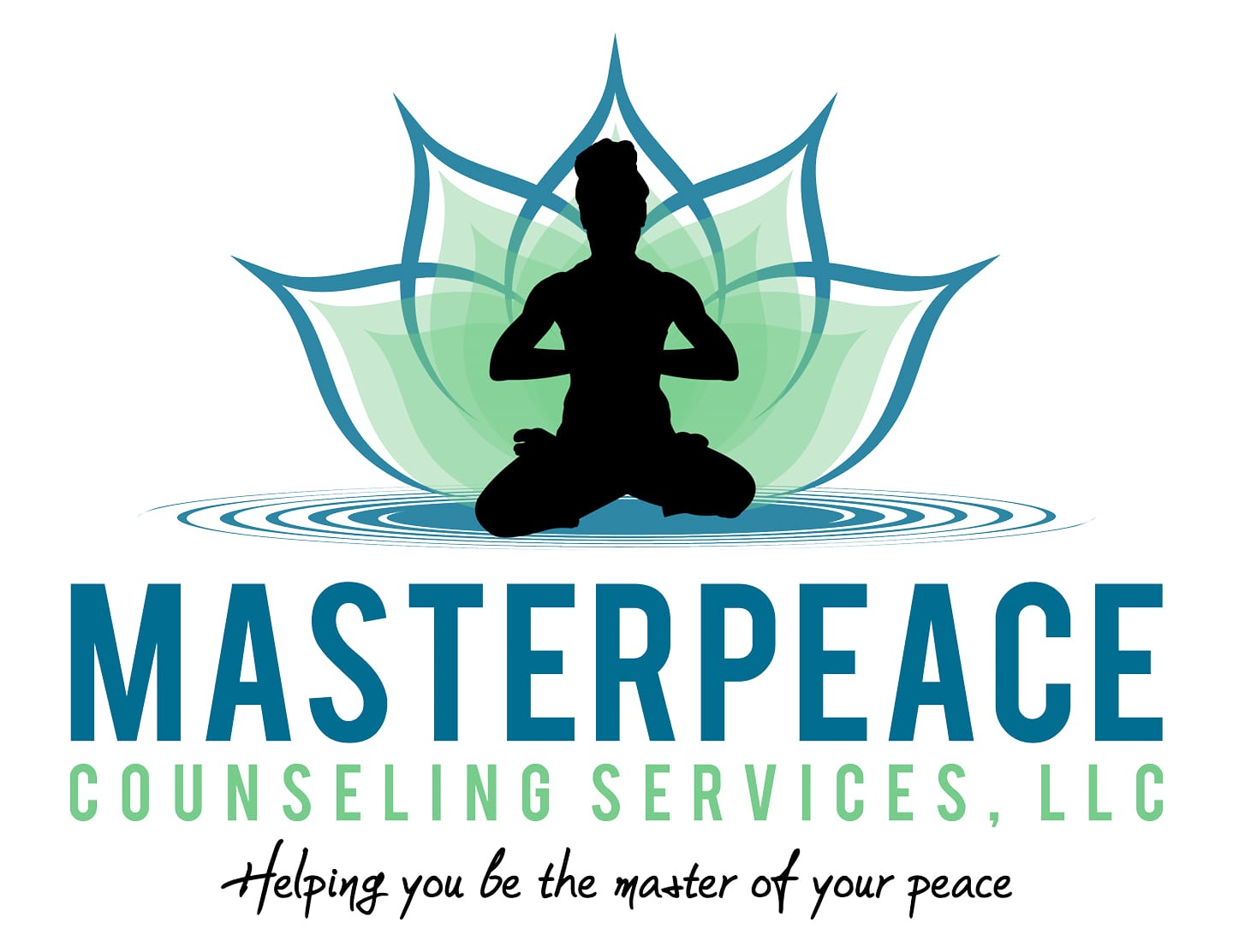 Masterpeace Counseling Services, LLC